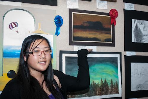 Student-Art-2012-10