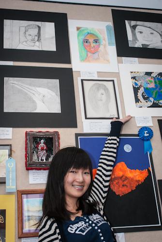 Student-Art-2012-15