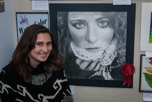 Student-Art-2012-23
