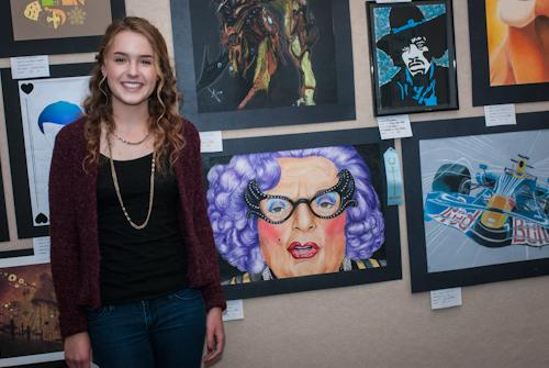 Student-Art-2012-25