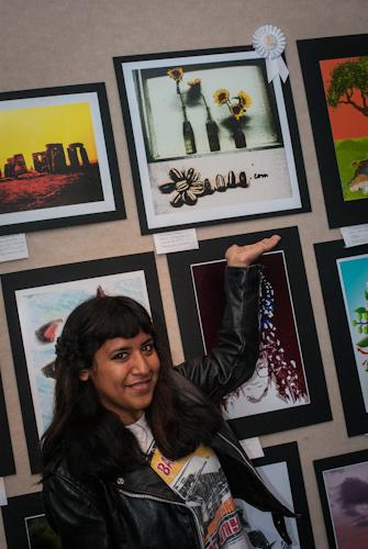 Student-Art-2012-30