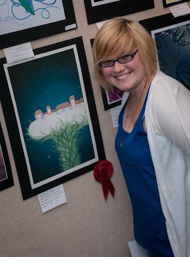 Student-Art-2012-31