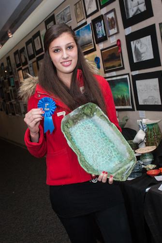 Student-Art-2012-41